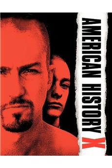 American History X (1998) download