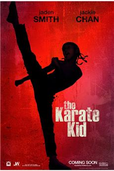 The Karate Kid (2010) 1080p download