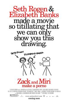 Zack and Miri Make a Porno (2008) download