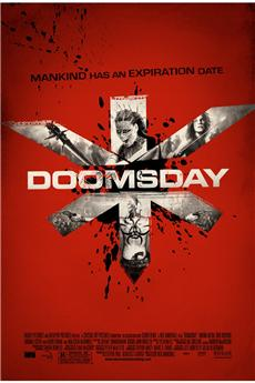 Doomsday UNCUT (2008) download