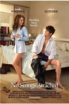 No Strings Attached (2011) download