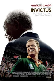 Invictus (2009) download