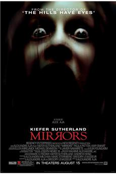 Mirrors (2008) download
