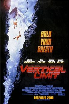 Vertical Limit (2000) download