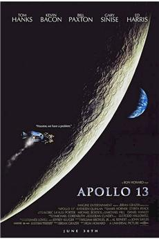 Apollo 13 (1995) download