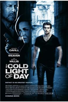 The Cold Light of Day (2012) 1080p download