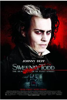 Sweeney Todd (2007) download
