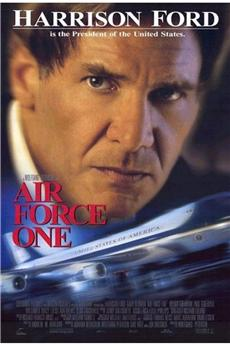 Air Force One (1997) download