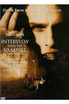 Interview with the Vampire (1994) download