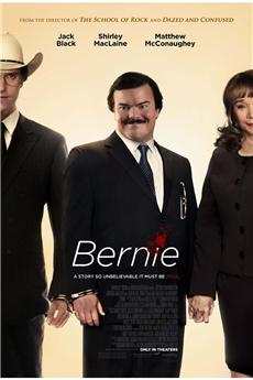 Bernie (2011) 1080p download