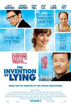 The Invention of Lying (2009) download