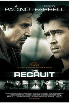 The Recruit (2003) download
