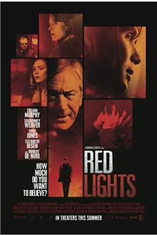 Red Lights (2012) 1080p download