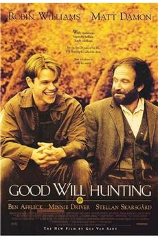 Good Will Hunting (1997) download