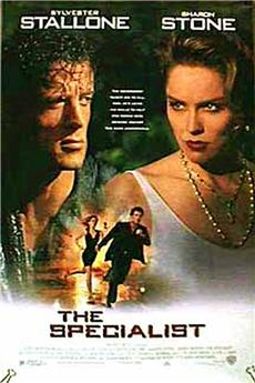 The Specialist (1994) download