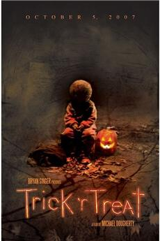 Trick 'r Treat (2007) download