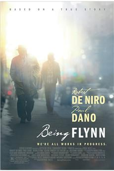 Being Flynn (2012) download