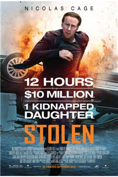 Stolen (2012) download
