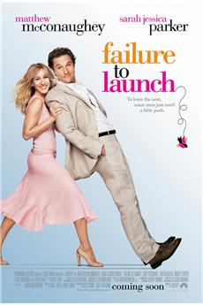 Failure to Launch (2006) download