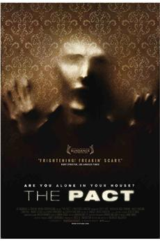 The Pact (2012) download