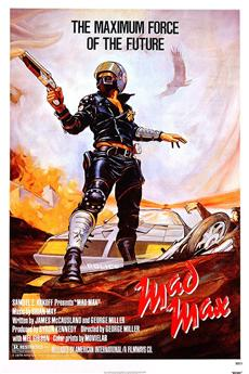 Mad Max (1979) download