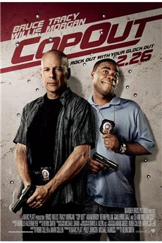 Cop Out (2010) download