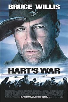 Hart's War (2002) download