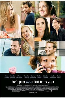 He's Just Not That Into You (2009) download