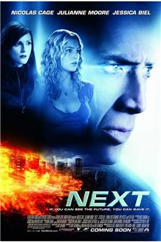Next (2007) download