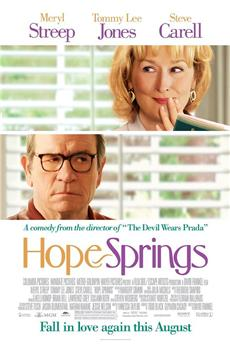 Hope Springs (2012) 1080p download