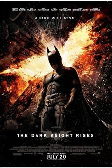 The Dark Knight Rises (2012) 1080p download