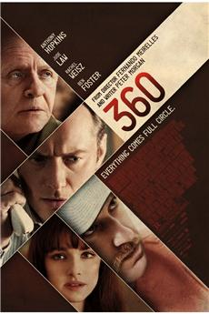 360 (2011) download