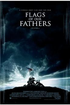 Flags of Our Fathers (2006) 1080p download