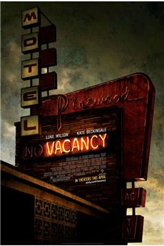 Vacancy (2007) 1080p download