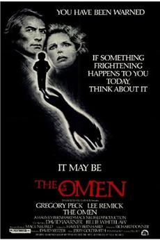 The Omen (1976) 1080p download