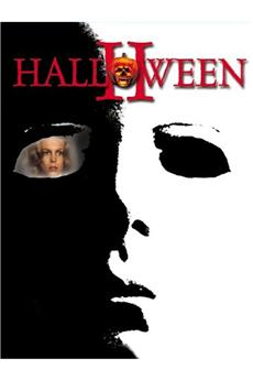 Halloween II (1981) 1080p download
