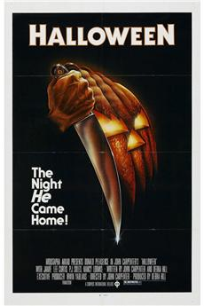 Halloween (1978) 1080p download
