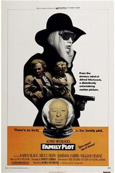 Family Plot (1976) download