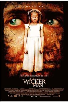 The Wicker Man (2006) 1080p download