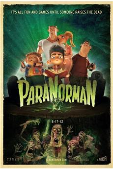 ParaNorman (2012) download