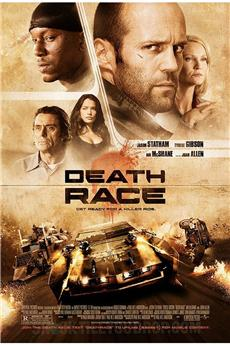 Death Race UNRATED (2008) download