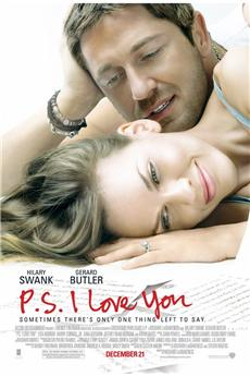 P.S. I Love You (2007) download