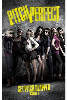 Pitch Perfect (2012) download