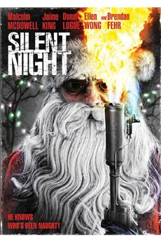 Silent Night (2012) download