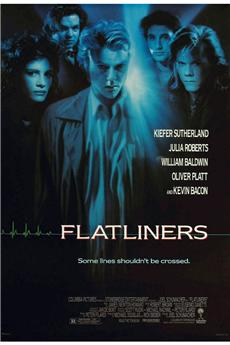 Flatliners (1990) download
