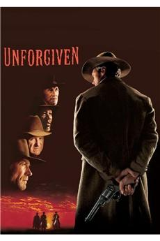 Unforgiven (1992) download