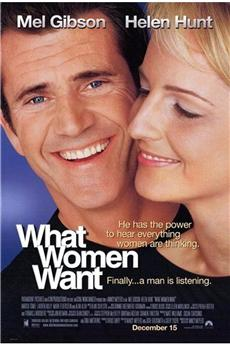 What Women Want (2000) 1080p download