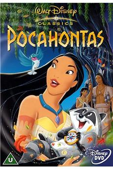 Pocahontas (1995) download