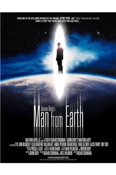 The Man from Earth (2007) download
