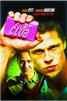 Fight Club (1999) download